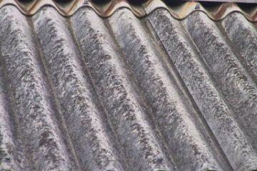 Eternit Roofing Slate